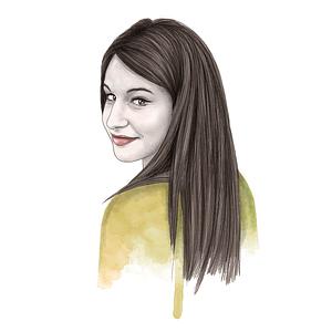 CLARA GARCOVICH SITO_portrait 15