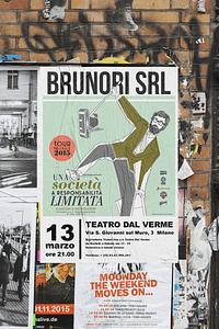 BRUNORI SAS_gallery 01