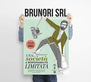 BRUNORI SAS_gallery 02