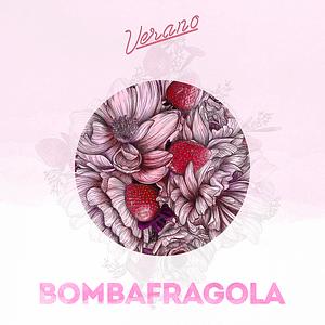 BOMBAFRAGOLA 01