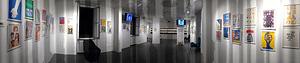 GSM MANIFESTA - PARLIAMOCI_gallery 01