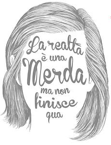 BRUNORI SAS MERCH_donna