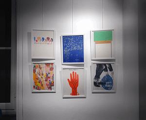 GSM MANIFESTA - PARLIAMOCI_gallery 02