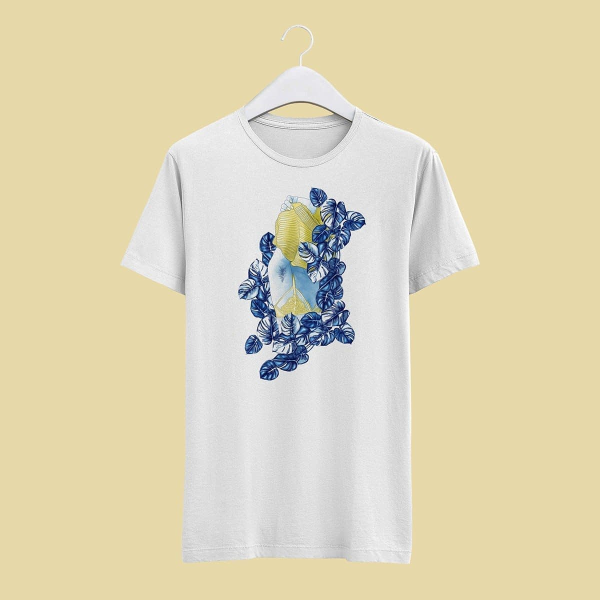 FUORIMODA | t-shirt