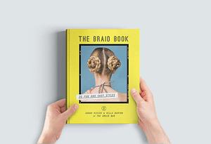THE BRAID BOOK_gallery 01